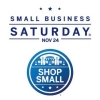 10 Tips For Consumers To Get The Most Out of Small Business Saturday